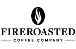 Fire Roasted Coffee